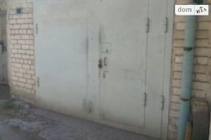 Куплю бокс у гаражному комплексі в Миколаєві без посередників