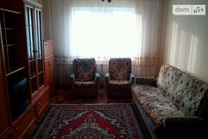 Сниму однокомнатную квартиру на Ближнем замостье Винница долгосрочно