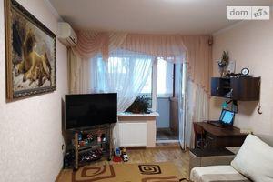 Куплю квартиру Херсонської області