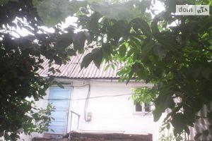 Куплю частину будинку в Кремінці без посередників