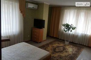 Сниму жилье на Поселке Котовского Одесса долгосрочно