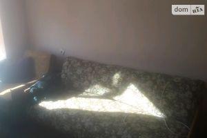 Зніму кімнату довгостроково Тернопільської області