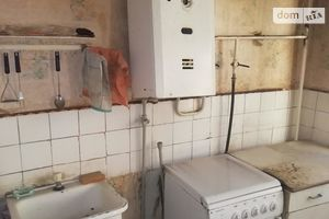Куплю нерухомість на Семашці Донецьк