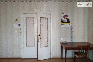 Куплю квартиру на Крошне без посредников