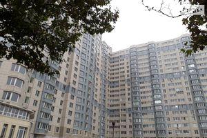 Недорогі квартири без посередників в Одеській області