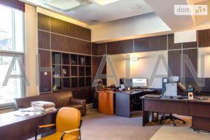 Куплю офис на Жилянской Киев