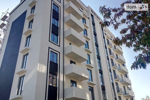 Куплю нерухомість на Новому Селі без посередників