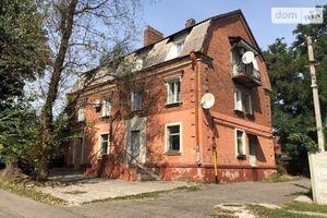 Куплю нерухомість на Свєтловій Дніпропетровськ