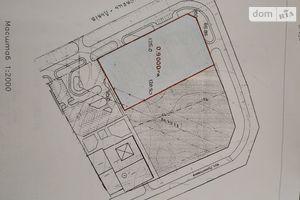 Продается земельный участок 90 соток в Львовской области