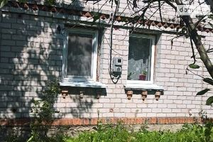 Недвижимость в Червоноармейске без посредников