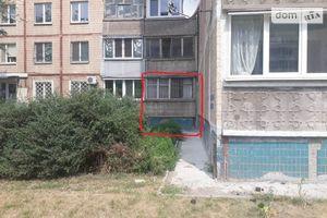 Куплю коммерческую недвижимость на Парусе без посредников