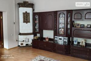 Продается 2-комнатная квартира 61 кв. м в Львове