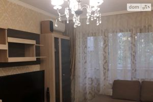 Сниму недвижимость на Александре Невского Одесса помесячно