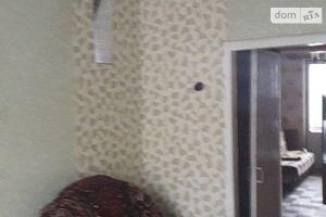 Сниму недвижимость на Щербаковой Киев помесячно