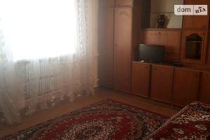 Зніму квартиру довгостроково Кіровоградської області