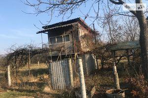 Куплю землю сельскохозяйственного назначения в Тысменице без посредников