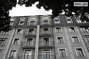 Куплю житло на Матейці Івано-Франківськ