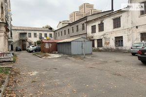 Куплю нерухомість на Ширшовій Дніпропетровськ