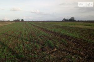 Продается земельный участок 22 соток в Волынской области