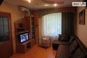 Куплю недвижимость на Полях Днепропетровск