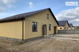 Куплю нерухомість на Лесі Українки Вінниця