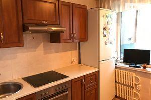 Недорогі квартири без посередників в Дніпропетровську