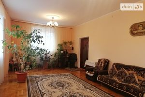 Продается дом на 2 этажа 185 кв. м с беседкой