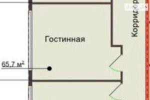 Куплю недвижимость на Лабораторной Днепропетровск