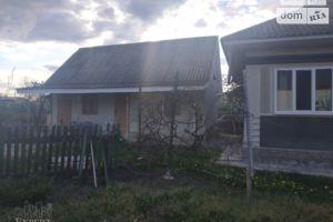 Куплю будинок в Сокирянах без посередників