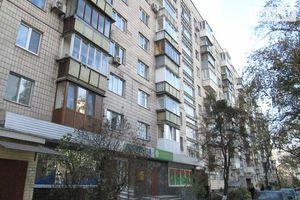 Сниму недвижимость на Большой Китаевской Киев помесячно