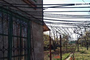 Куплю нерухомість на Старому Кримі без посередників