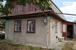Куплю нерухомість на Михайлівці без посередників