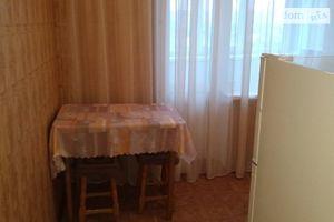 Сниму недвижимость на Академике Булаховского Киев помесячно