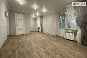 Сниму недвижимость на Проспект Мире Николаев долгосрочно