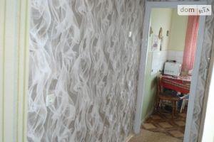 Куплю жилье на Протасевиче Тернополь