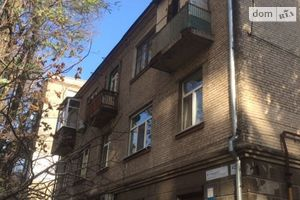Куплю нерухомість на Нагорці без посередників