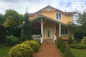 Куплю будинок на Лісовій Київ