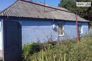 Куплю нерухомість на Моторні Дніпропетровськ