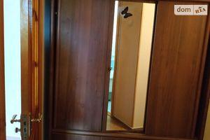 Сниму недвижимость на Полтавской Кировоград долгосрочно
