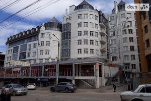Продається офіс 43.4 кв. м в нежитловому приміщені в житловому будинку