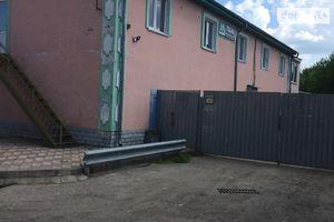Купити комерційну нерухомість в Рівненській області