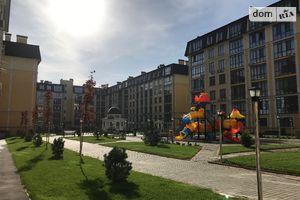 Сниму недвижимость на Даче Ковалевского Одесса помесячно