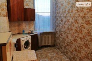 Сниму недвижимость на Полтавском Шляхе Харьков посуточно