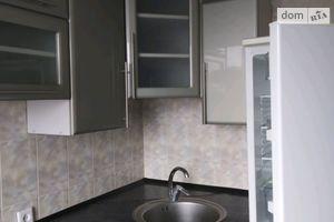 Сниму жилье на Урожае Винница долгосрочно