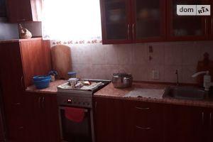 Куплю дом на Днепровском без посредников