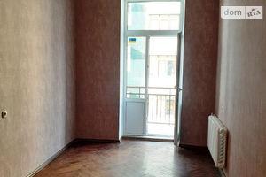 Сниму недвижимость на Иване Франко Киев помесячно