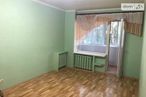 Сниму недвижимость на Бородинском Запорожье долгосрочно