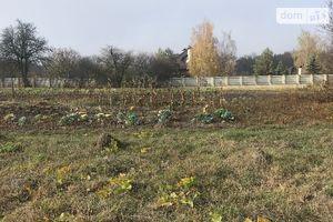 Продається земельна ділянка 10 соток у Тернопільській області