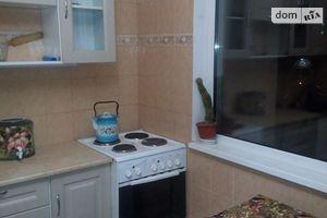 Сниму недвижимость на Архитекторе Николаевой Киев помесячно