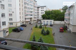 Сниму недвижимость на Головацкоге Львов помесячно